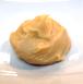 白味噌(隠岐諸島産)の写真